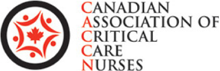 CACCN - Canadian Association of Critical Care Nurses